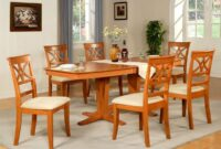 images and photos Dining Room Tables And Chairs On Ebay