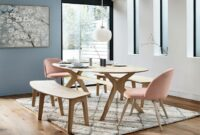 images and photos Dining Room Tables And Chairs Next