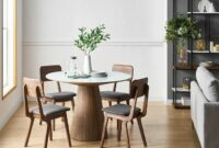 images and photos Dining Room Tables Without Chairs