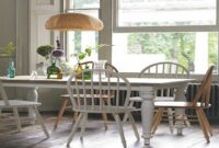 images and photos M&S Dining Room Table And Chairs
