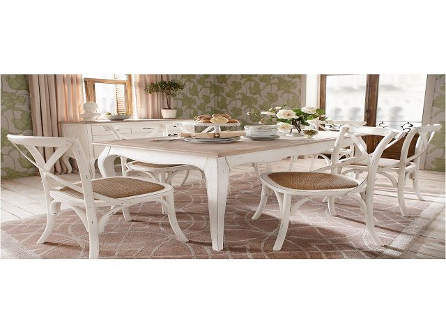 Littlewoods Dining Room Table And Chairs