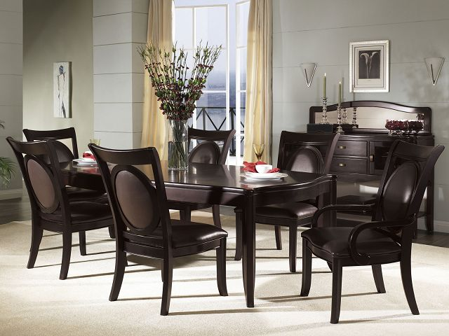 Big Lots Dining Room Table And Chairs