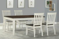 images and photos Big Lots Dining Room Table And Chairs