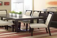 images and photos Macys Dining Room Table And Chairs