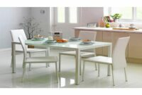 images and photos Littlewoods Dining Room Table And Chairs