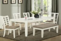 images and photos Looking For Dining Room Table And Chairs