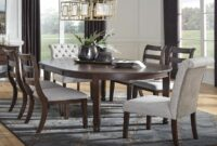 images and photos Dining Room Tables Nebraska Furniture Mart
