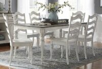 images and photos Liberty Dining Room Table And Chairs