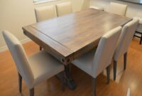 images and photos Kijiji Winnipeg Dining Room Table And Chairs