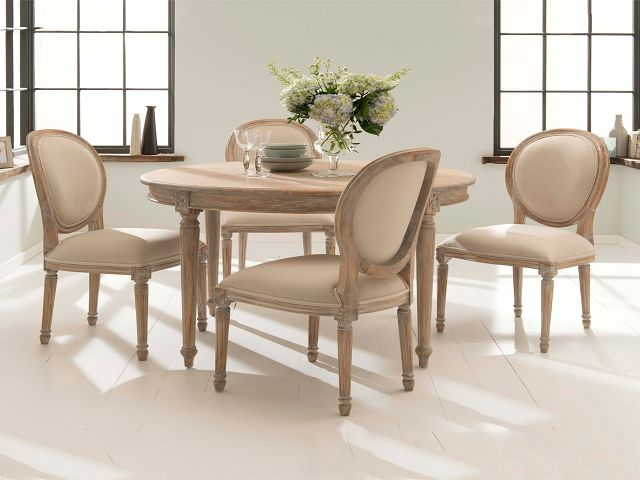 Antique Dining Room Tables And Chairs Uk