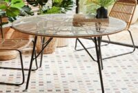 images and photos Kmart Dining Room Table And Chairs2