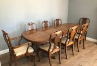 images and photos Antique Dining Room Tables And Chairs Uk