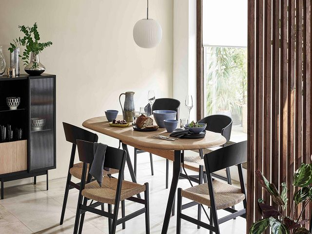 Dining Table And Chairs John Lewis