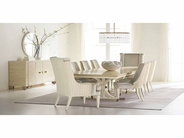 Dining Table And Chairs Johannesburg