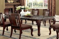 images and photos Dining Table And Chairs Johannesburg