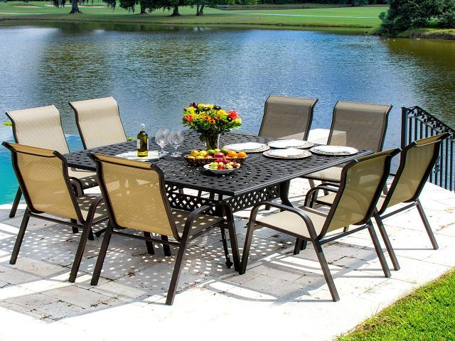 jcpenney outdoor furniture