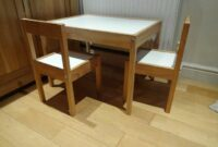 images and photos  used dining table and chairs for sale near me