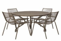 images and photos Dining Table And Chairs John Lewis