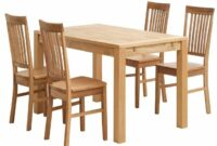 images and photos Jysk Dining Table And Chairs