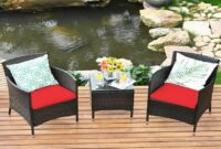 images and photos jcpenney outdoor furniture